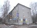 Сдам в аренду офис на ул.Рябцева,  31,  на красной линии