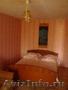 Квартира на сутки, часы - метро Заречная - Изображение #5, Объявление #779234