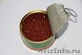 Красная икра горбуши, банка 140 грамм от 160рублей