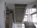 Продам офис 1600 кв.м. на ул.Белинского