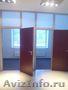 Офис 73 кв.м. на ул.Белинского