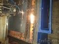 Лазерная резка. Изготовление металлоизделий.