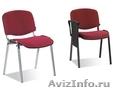 Офисные стулья ИЗО,  Стулья для столовых,  Стулья для операторов - Изображение #8, Объявление #1498984