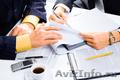 Закрывающие документы по бухгалтерии, НДС, восстановление отчетности