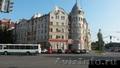 Продается 4-к квартира, 94 м, 5/5 эт., Ильинская, 132/26, Объявление #1504547