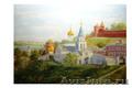 Галерея продаёт картины с видами нижнего новгорода - Изображение #3, Объявление #1533644