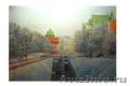Галерея продаёт картины с видами нижнего новгорода - Изображение #4, Объявление #1533644