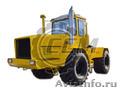 Продается  трактор К701-Т