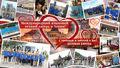 Скидка на уникальный международный лагерь в Чехии
