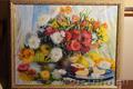 Галерея продаёт картины с видами нижнего новгорода - Изображение #5, Объявление #1533644