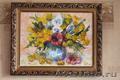 Галерея продаёт картины с видами нижнего новгорода - Изображение #6, Объявление #1533644