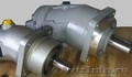 Гидромотор ГММ.1.56/00.02 Аналоги 310.3.56.00.06  310.4.56.00.06