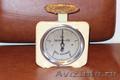 продам весы бытовые сделано в ссср