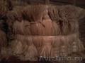 лыковое мочало чесаное, кисти мочальные,  натуральные липовые мочалки недорого - Изображение #3, Объявление #1584928