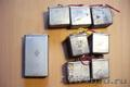 Продам пусковые конденсаторы