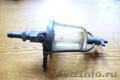 Продам топливный фильтр от ГАЗ 21.