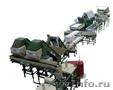 оборудование для мойки, сухой очистки, сортировки, калибровки, фасовки овощей - Изображение #3, Объявление #818775