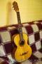 продам гитару 19 век - Изображение #2, Объявление #1599581
