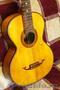 продам гитару 19 век, Объявление #1599581