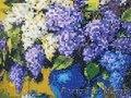 Алмазная мозаика на подрамнике - Изображение #2, Объявление #1611149