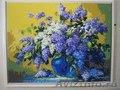 Алмазная мозаика на подрамнике - Изображение #3, Объявление #1611149