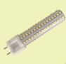 Светодиодная лампа G12-12W-144SMD-3000K с цоколем G12 - Изображение #6, Объявление #1649520