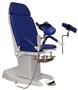 Кресло гинекологическое КГ-6!