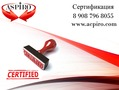 Пройти сертификацию исо 9001 для Нижнего Новгорода