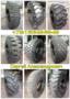 Дешевые шины для строительной и сельхоз техники