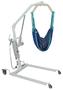 Электрический подъёмник для инвалидов!