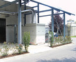 Микротурбинные установки Capstone Turbine Corporation