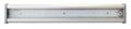 Светодиодный светильник FAROS FG 50 100W - Изображение #5, Объявление #1543891
