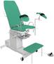 Гинекологическое кресло! С электроприводом!