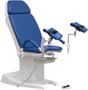 Кресло гинекологическое с электроприводом!
